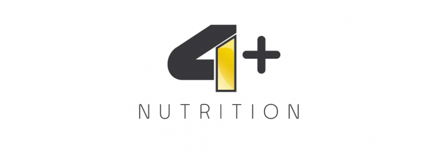 4+ Nutrition