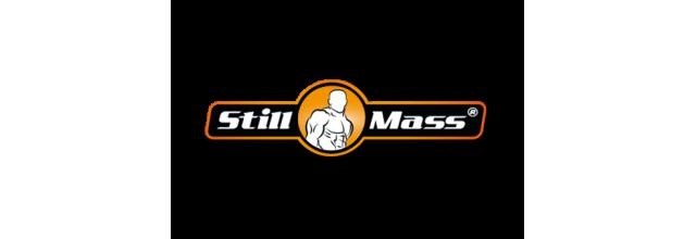 StillMass