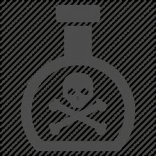 Anabolizéry a NO doplnky