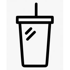 Iontové nápoje
