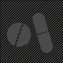 Tabletové