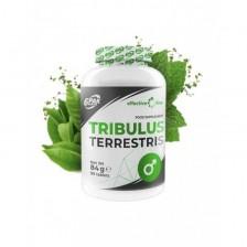 Tribulus Terrestris 90 tabliet - 6PAK