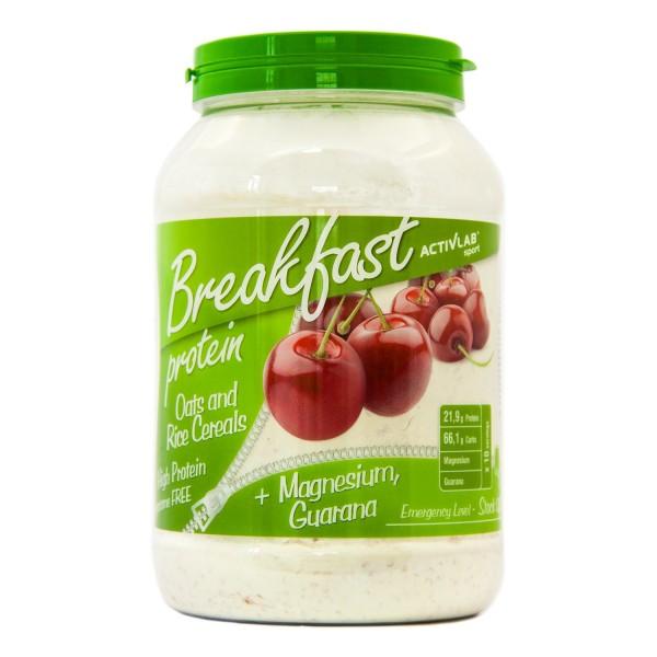 Protein Breakfast 1000 g - ActivLab