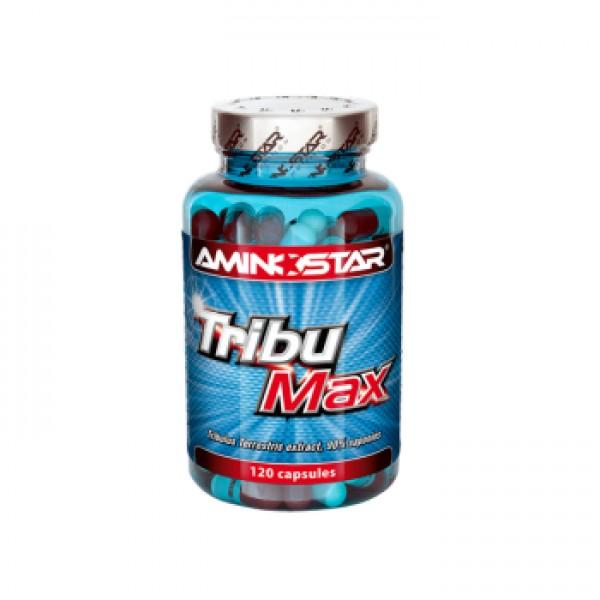 TribuMax 90 120 kapsúl - Aminostar