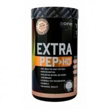 Extrapep HD 600 g - Aone