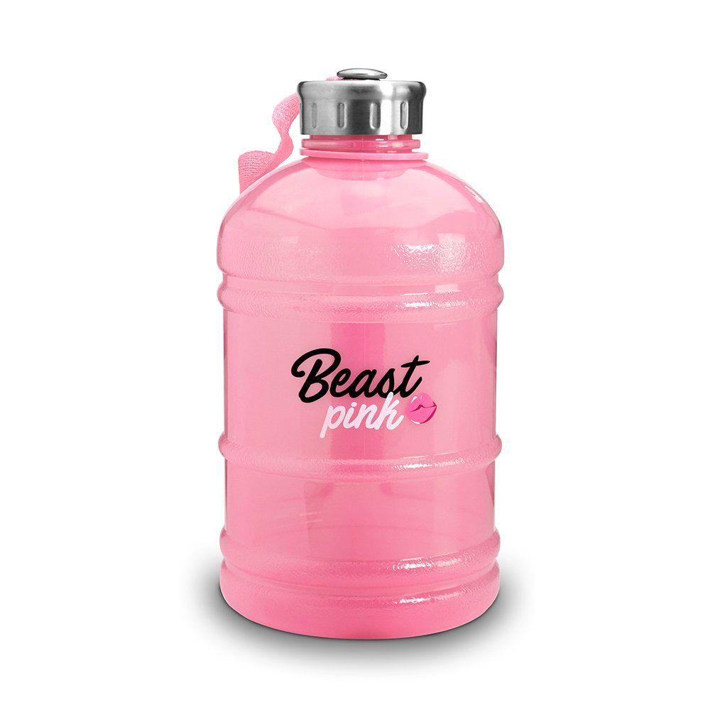 Fľaša Hydrator 1,89 l - BeastPink
