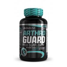 Arthro Guard 120 tabliet - Biotech USA