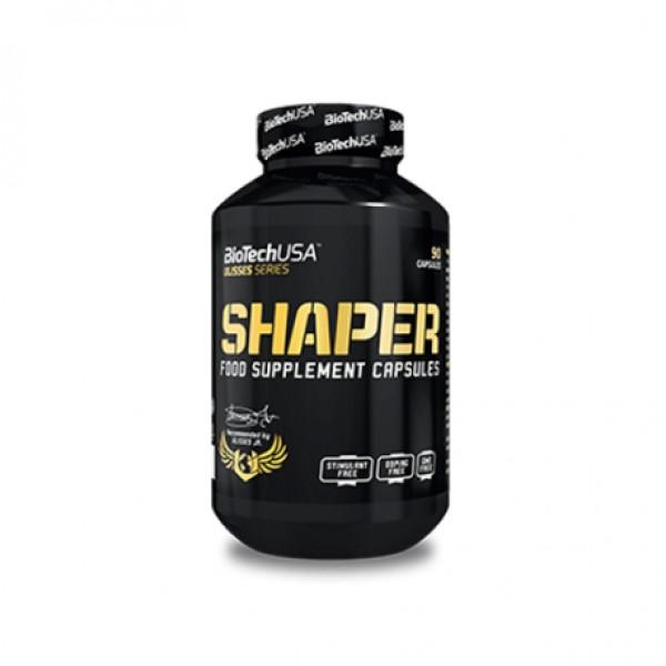 Shaper 90 tabliet - Biotech USA