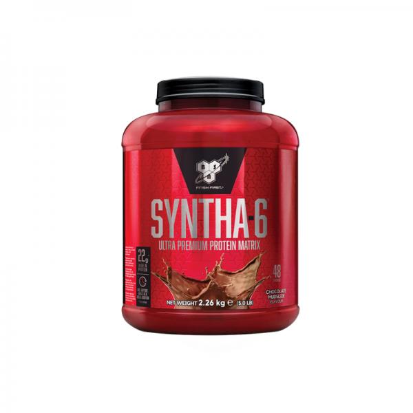 Syntha 6 2270 g - BSN