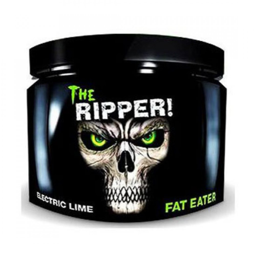 The Ripper 150 g - Cobra Labs
