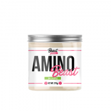 Amino Beast 270 g - BeastPink
