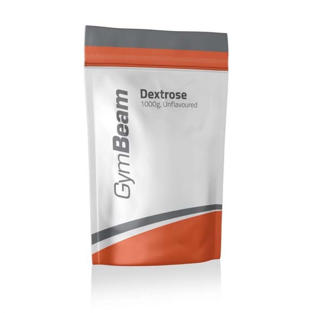 Dextróza 1000 g - GymBeam