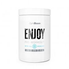 ENJOY Pre-Workout 312 g - GymBeam