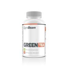 Green Tea 120 tabliet - GymBeam