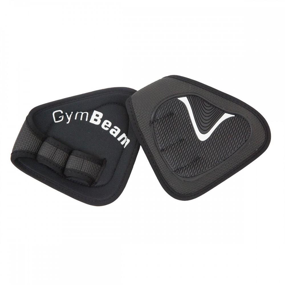 Gripy na ruky Gripper Pads - GymBeam