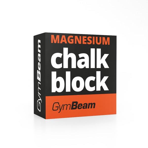 Krieda Magnesium Block 56 g - GymBeam