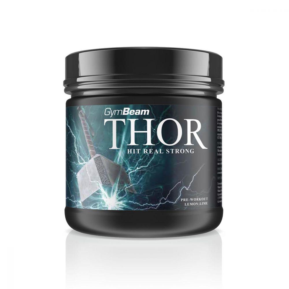 Thor 210 g - GymBeam