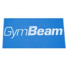 Uterák Blue - GymBeam
