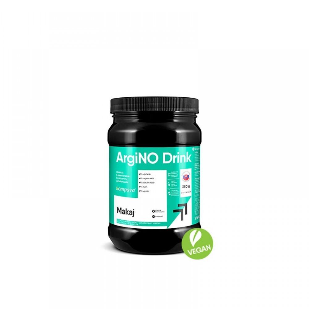 ArgiNO drink 350 g - Kompava