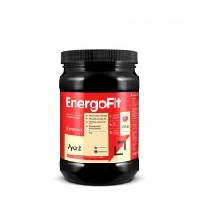 EnergoFit 500 g - Kompava