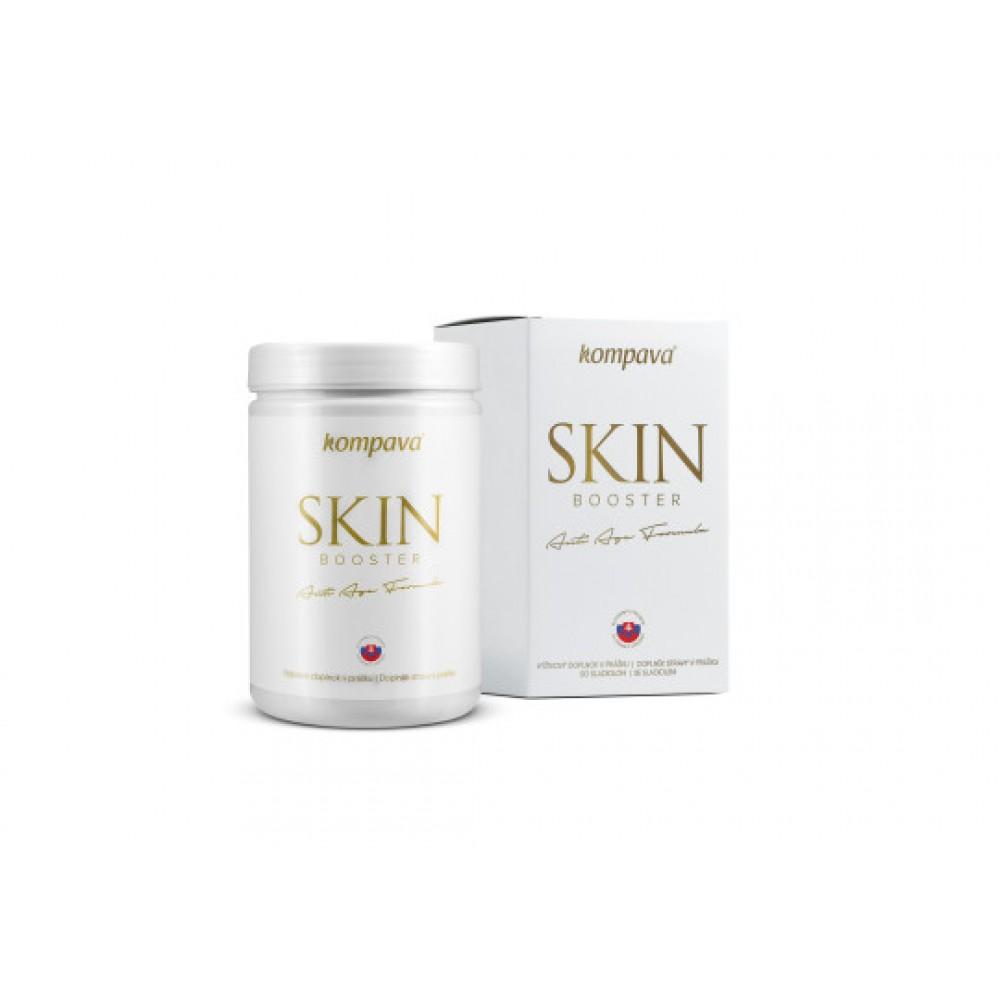 SkinBooster 300 g - Kompava