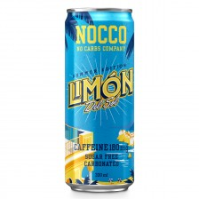 BCAA 330 ml - Nocco