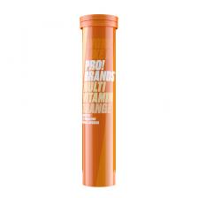 VitaminPro Multivitamin 20 tabliet - Pro!Brands