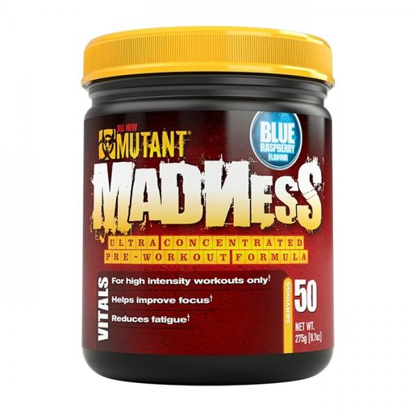 Mutant Madness 375 g - PVL