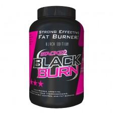Black Burn 120 kapsúl - Stacker2