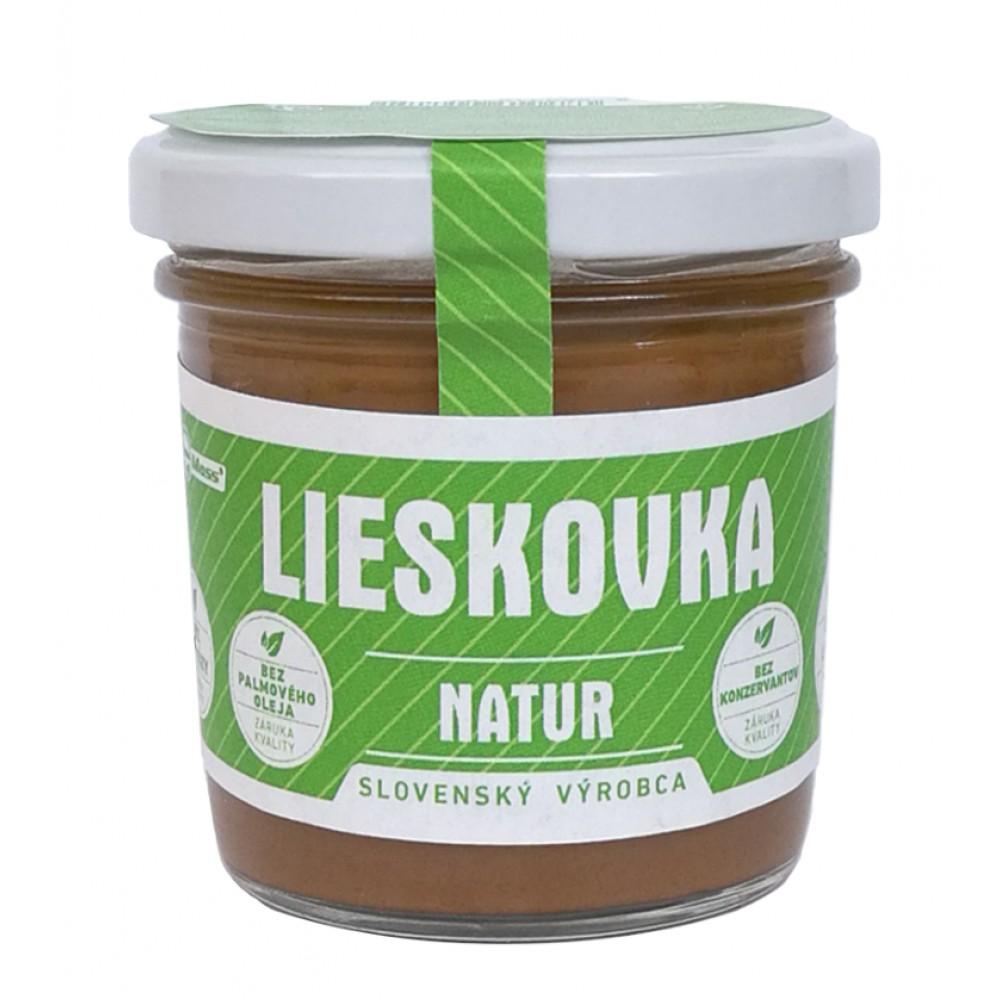 Lieskovka 100 g - StillMass
