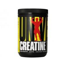 Creatine 120 g - Universal