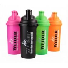 Shaker Neon 700 ml - Weider